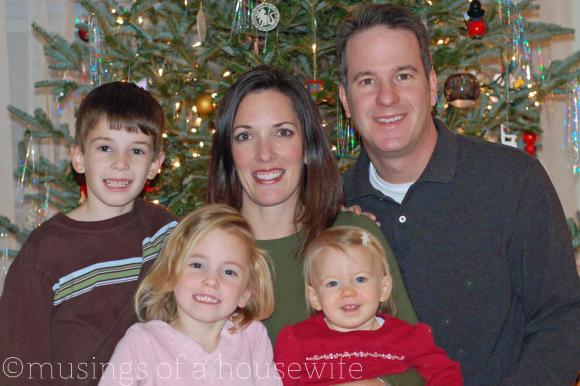 family-christmas-2006