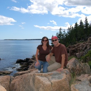 Off the Beaten Path in Mt. Desert Island, Maine