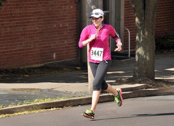 Jo-Lynne-Running