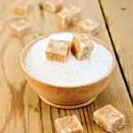 The 21-Day Sugar Detox Recap, Day 1