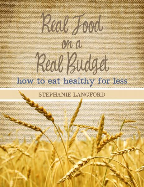 good-frugal-food-book-cover221