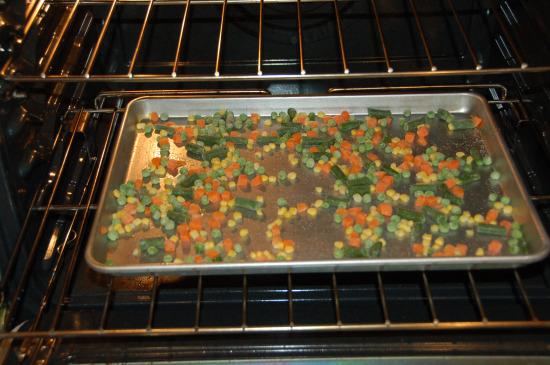 chicken pot pie casserole alton brown recipe