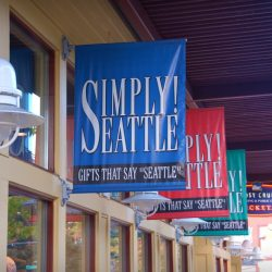 1-simply-seattle