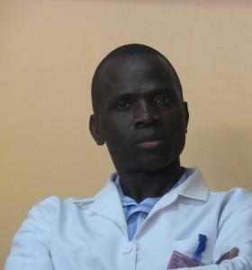 A Guest Post from Kisumu, Kenya
