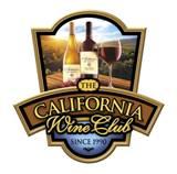 Holiday Gift Idea: The California Wine Club Membership *GIVEAWAY*