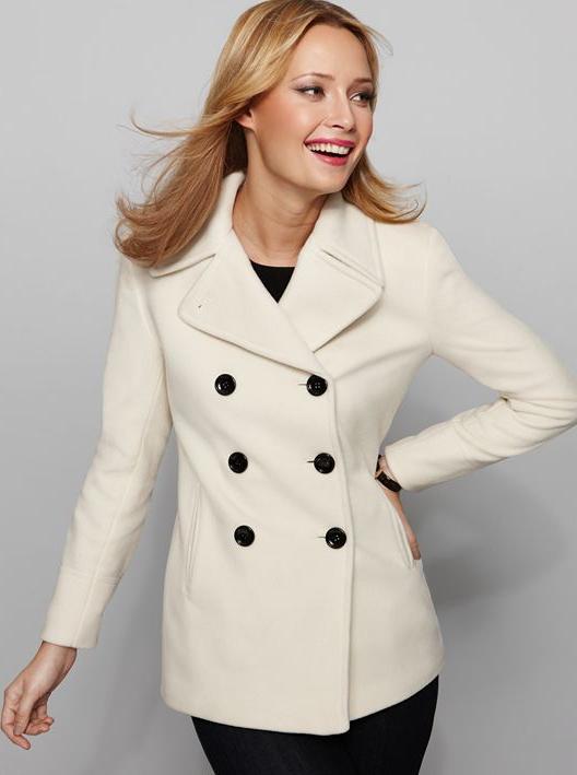 Fashion Friday: Window Shopping