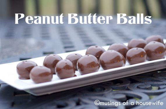 peanut-butter-balls2