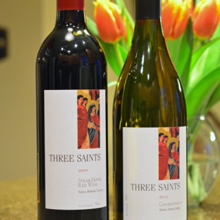 California Wine Club *SPECIAL OFFER*