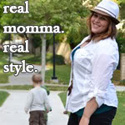 Real Momma Real at Momma Go Round