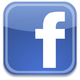 How to Make Sure to See Updates from Your Favorite Facebook Pages
