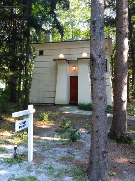 winvian secret society cottage