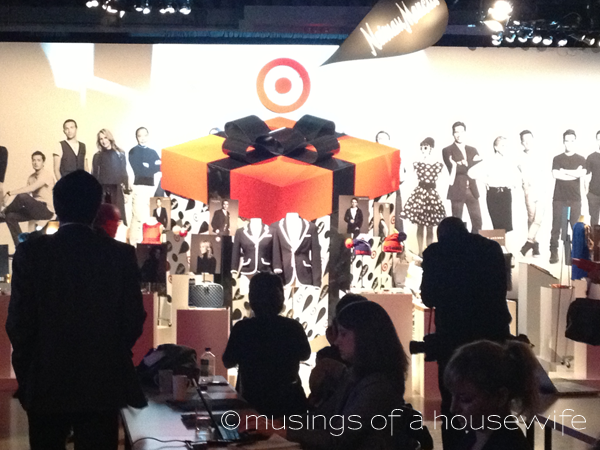 Target + Neiman Marcus Holiday Collection Unveiled