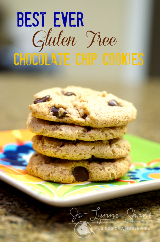 BEST-EVER-Gluten-Free-Chocolate-Chip-Cookie-Recipe