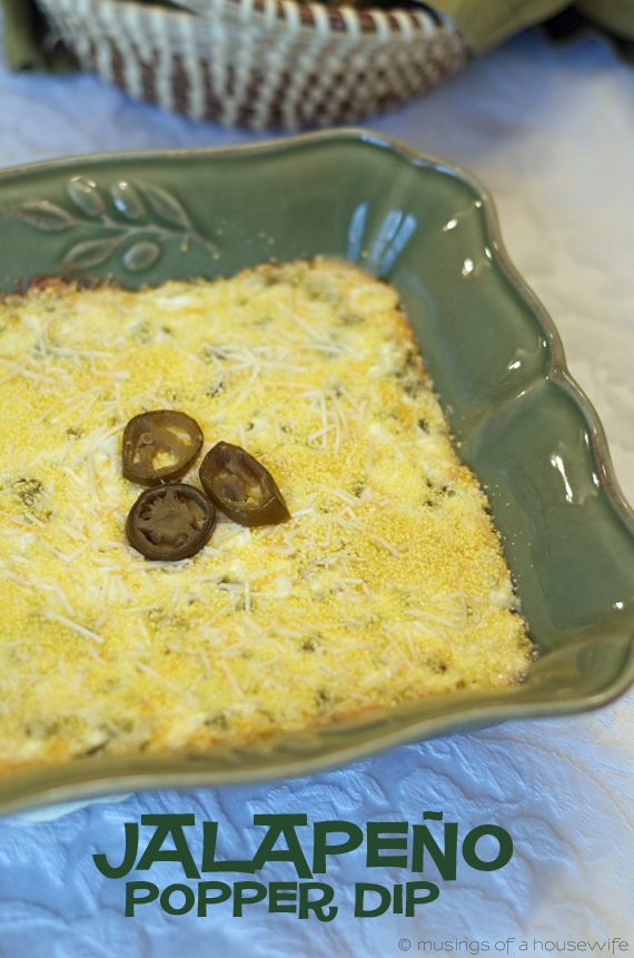 Easy Appetizer Recipe: This gluten-free Jalapeno Popper Dip is always gone in minutes. Consider doubling the recipe! Perfect for holiday entertaining and casual get togethers!