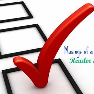 MOAH Reader Survey