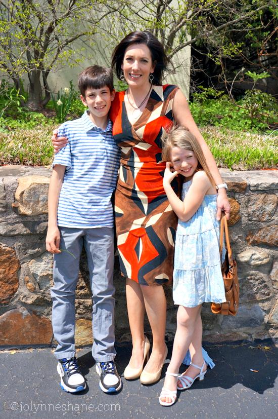 mom-and-kids