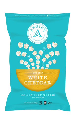 angies-white-cheddar-bag