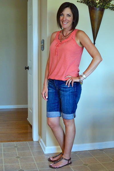 coral-and-denim
