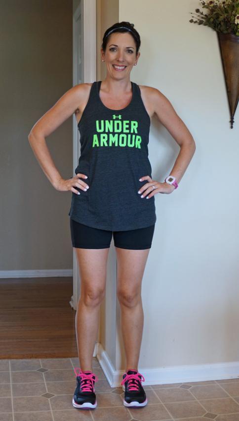stylish-workout-outfit