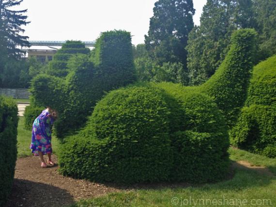 topiary-garden-longwood-gardens