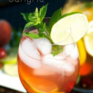 white sangria 2.jpg