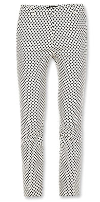 Paca Trousers