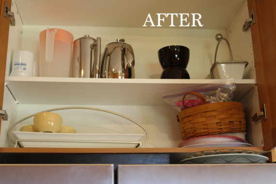 cupboard-after