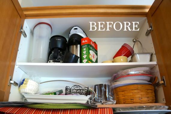 cupboard-before