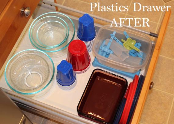 plastics-after