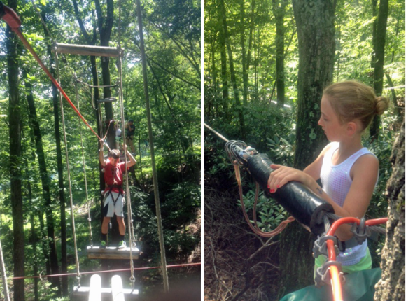 ropes-course-at-camelback