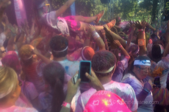 color-run-tips