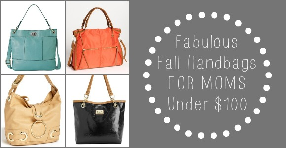 black high top pradas - 10 Fabulous Handbags for Moms Under $100