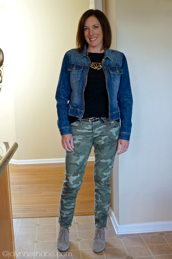 bb08a82712c toms boots outfit