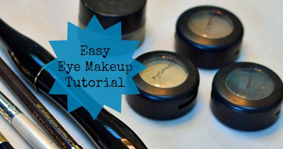 easy-diy-eye-makeup-tutorial-featured.jpg