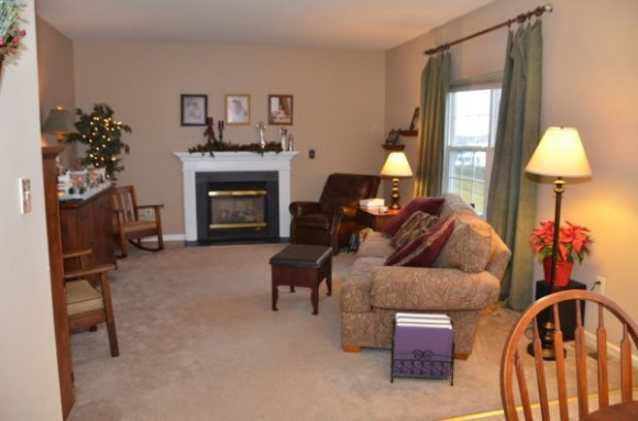 family-room-before-580x383