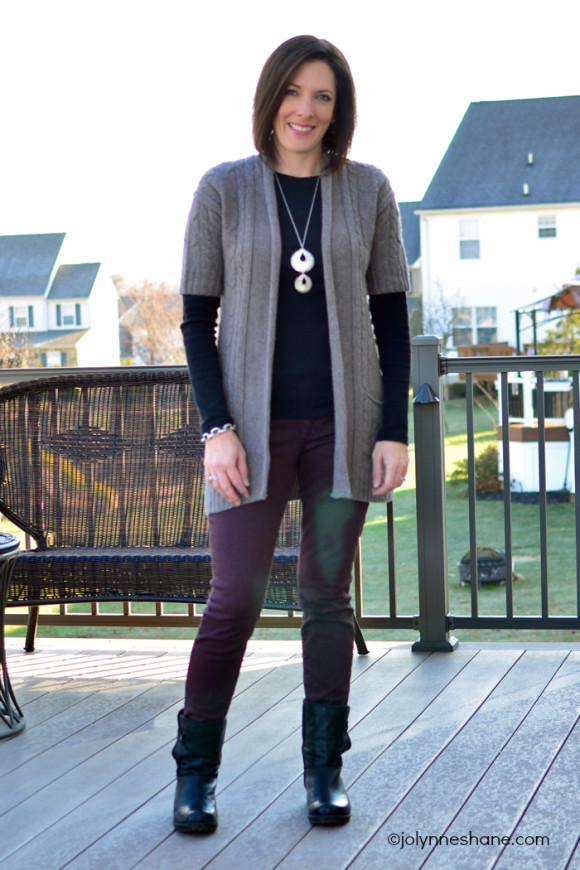 plum-jeans-oatmeal-sweater