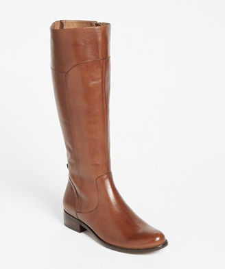 Corso Como 'Stirrup' Boot