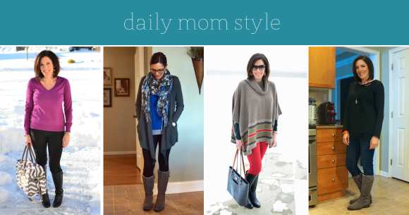 daily-mom-style-featured