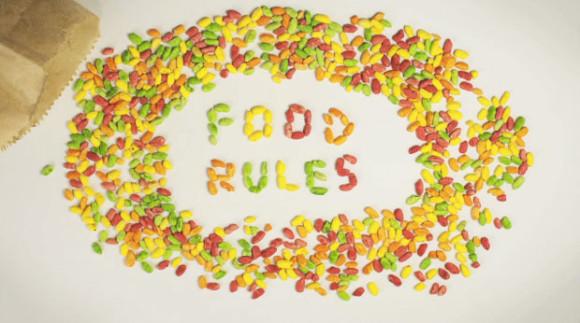 food-rules-animation