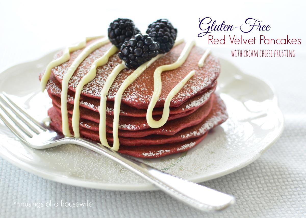 gluten-free-red-velvet-pancakes1.png