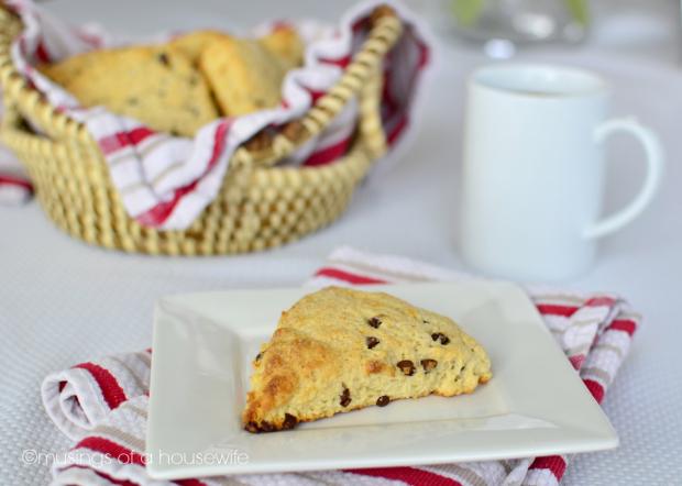 gluten free scones.png