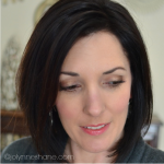 Romantic Date Night Makeup: Makeup Tips for Valentine's Day