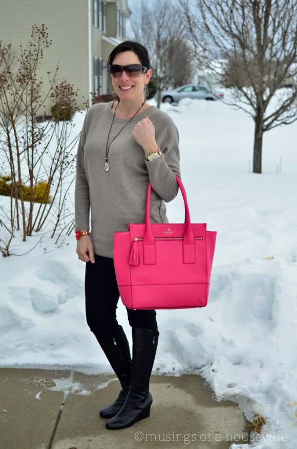 pink-tote