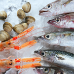 Seafood: What To Buy