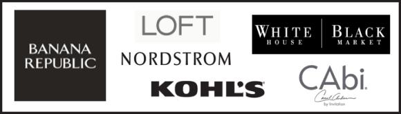 stores-where-I-shop