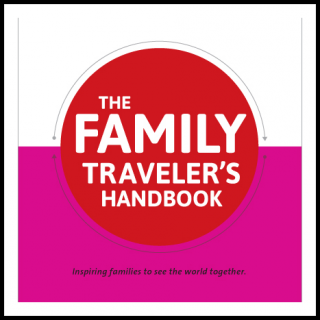 The Family Traveler's Handbook