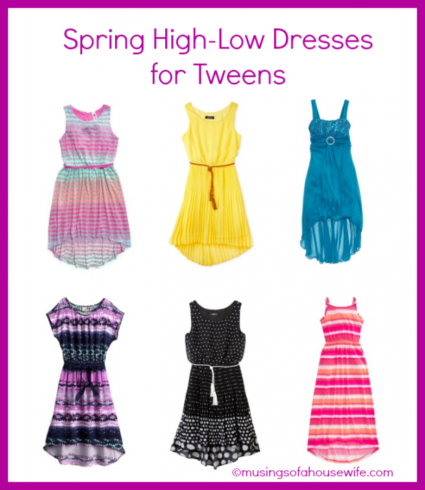 Teen Easter Outfits 56