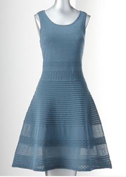 Collection Womens Easter Dresses Pictures - The Miracle of Easter