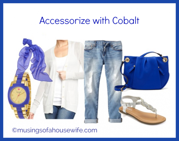 accessorize-with-cobalt