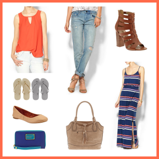 25% Off Chic Steals at Piperlime